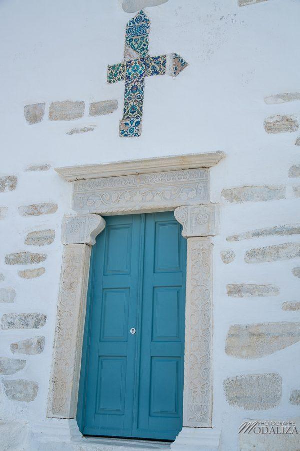 paros travel blog guide voyage grece cyclades avec enfant 4 jours sejour by modaliza photographe-3883