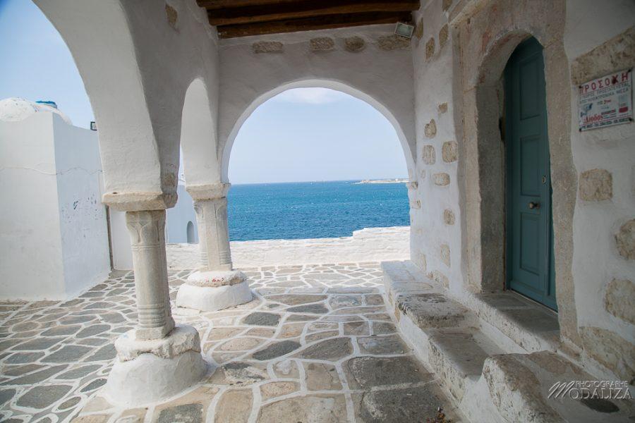 paros travel blog guide voyage grece cyclades avec enfant 4 jours sejour by modaliza photographe-3885