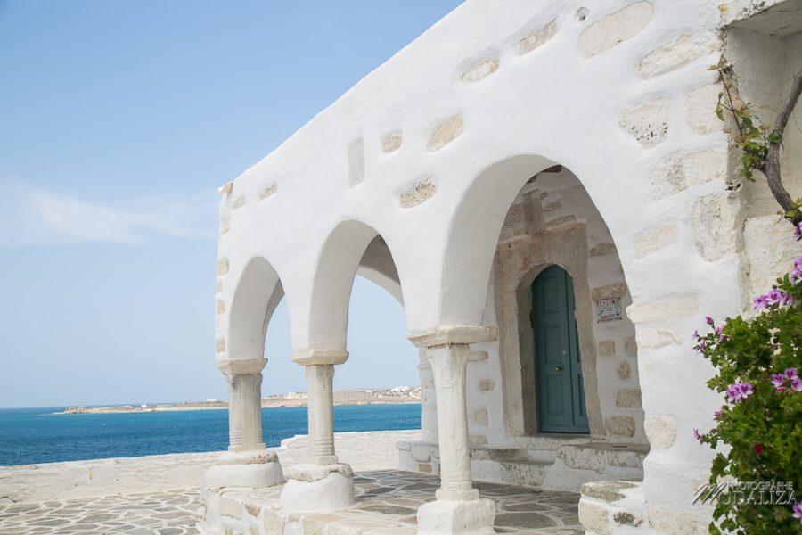 paros travel blog guide voyage grece cyclades avec enfant 4 jours sejour by modaliza photographe-3888