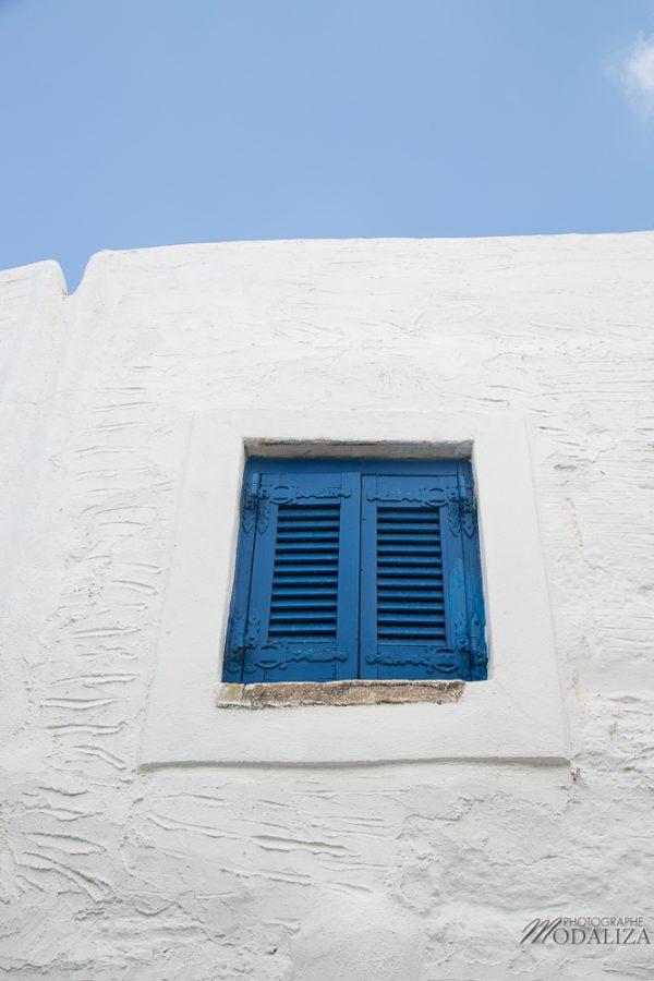 paros travel blog guide voyage grece cyclades avec enfant 4 jours sejour by modaliza photographe-3905