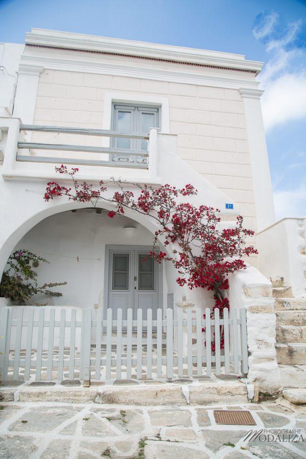 paros travel blog guide voyage grece cyclades avec enfant 4 jours sejour by modaliza photographe-3908