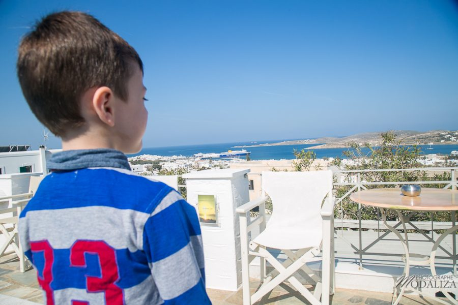 paros travel blog guide voyage grece cyclades avec enfant 4 jours sejour by modaliza photographe-3953
