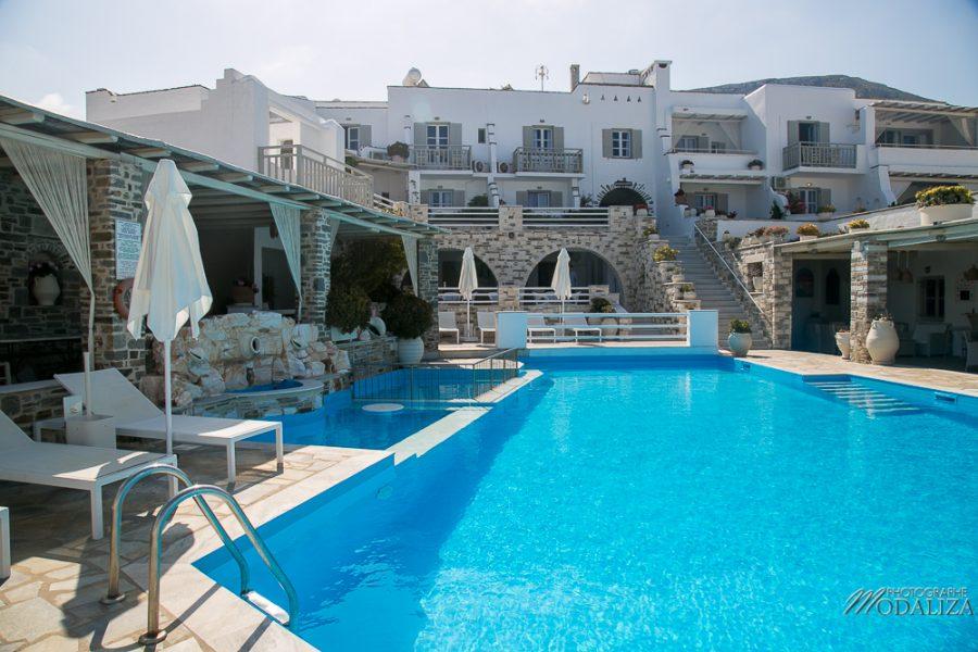paros travel blog guide voyage grece cyclades avec enfant 4 jours sejour by modaliza photographe-3963