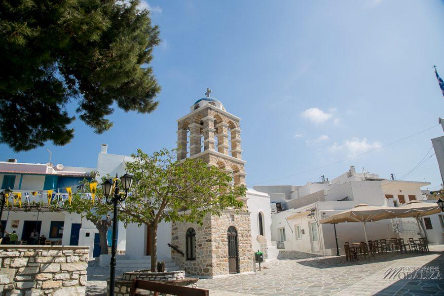 paros travel blog guide voyage grece cyclades avec enfant 4 jours sejour by modaliza photographe-3985