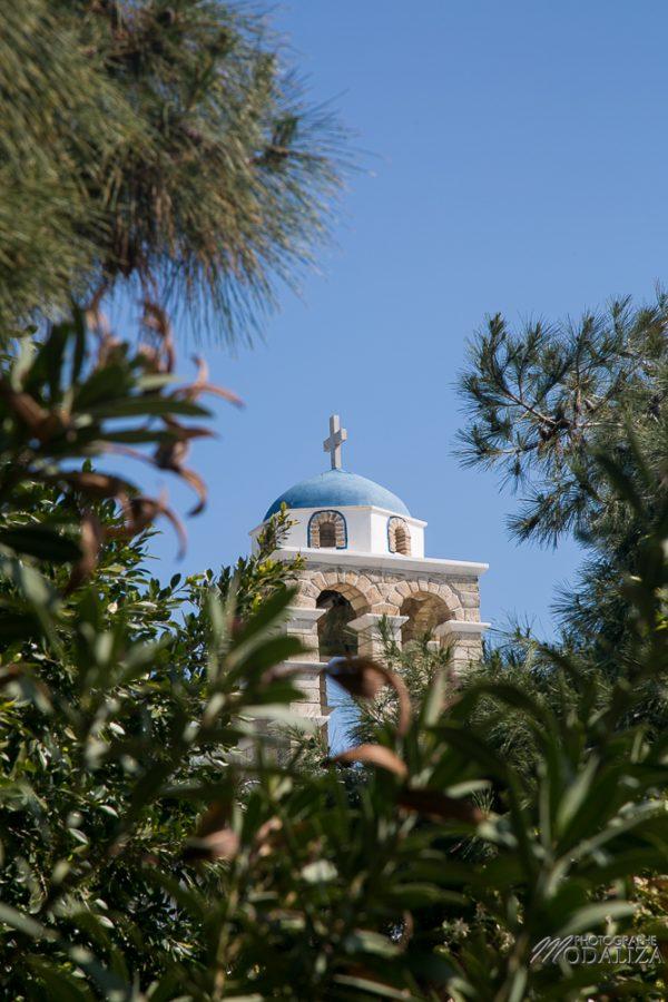 paros travel blog guide voyage grece cyclades avec enfant 4 jours sejour by modaliza photographe-3989