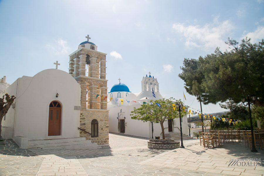 paros travel blog guide voyage grece cyclades avec enfant 4 jours sejour by modaliza photographe-4007