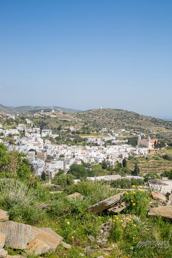 paros travel blog guide voyage grece cyclades avec enfant 4 jours sejour by modaliza photographe-4012