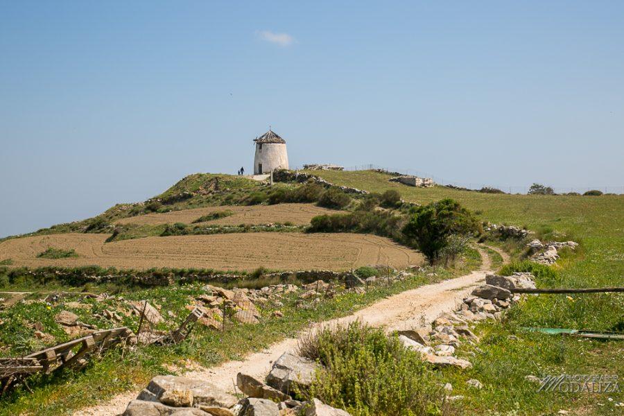 paros travel blog guide voyage grece cyclades avec enfant 4 jours sejour by modaliza photographe-4021