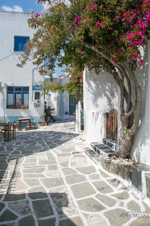 paros travel blog guide voyage grece cyclades avec enfant 4 jours sejour by modaliza photographe-4030