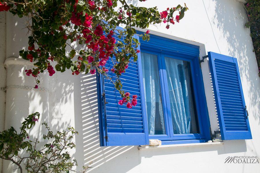 paros travel blog guide voyage grece cyclades avec enfant 4 jours sejour by modaliza photographe-4033