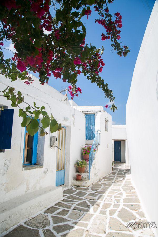 paros travel blog guide voyage grece cyclades avec enfant 4 jours sejour by modaliza photographe-4038