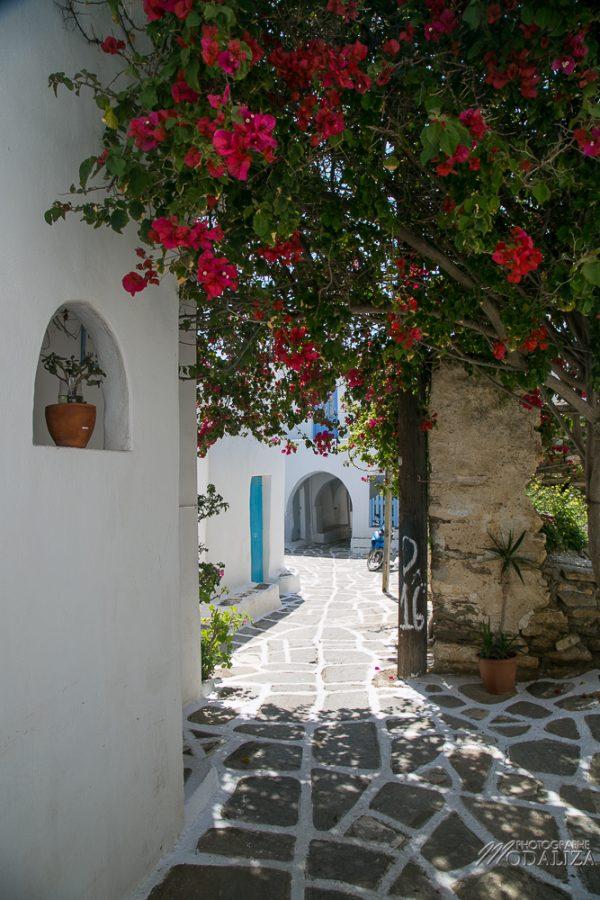 paros travel blog guide voyage grece cyclades avec enfant 4 jours sejour by modaliza photographe-4039