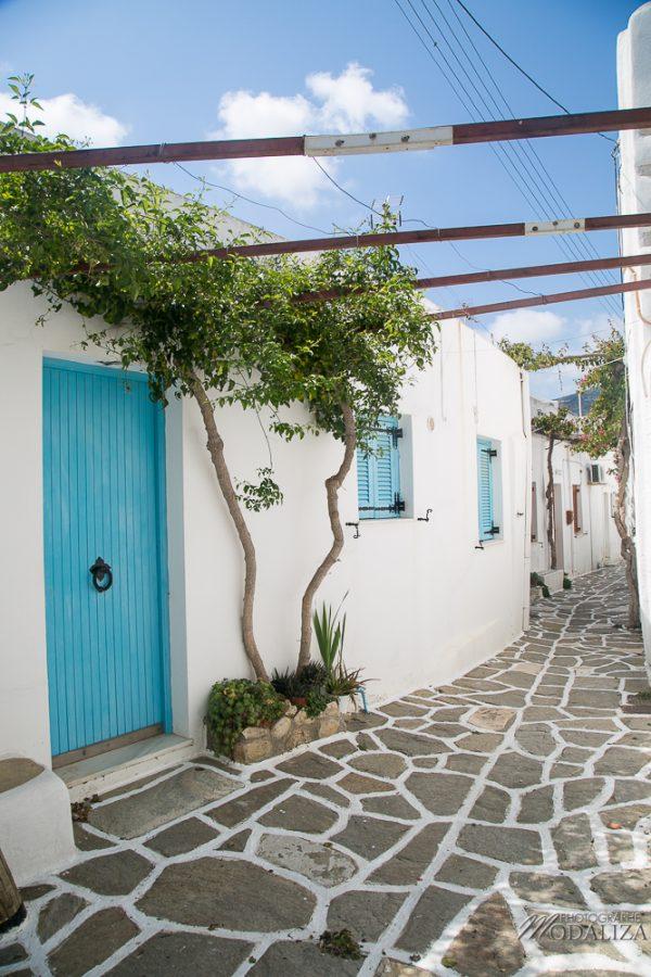 paros travel blog guide voyage grece cyclades avec enfant 4 jours sejour by modaliza photographe-4042