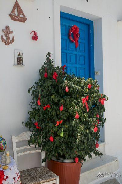paros travel blog guide voyage grece cyclades avec enfant 4 jours sejour by modaliza photographe-4057