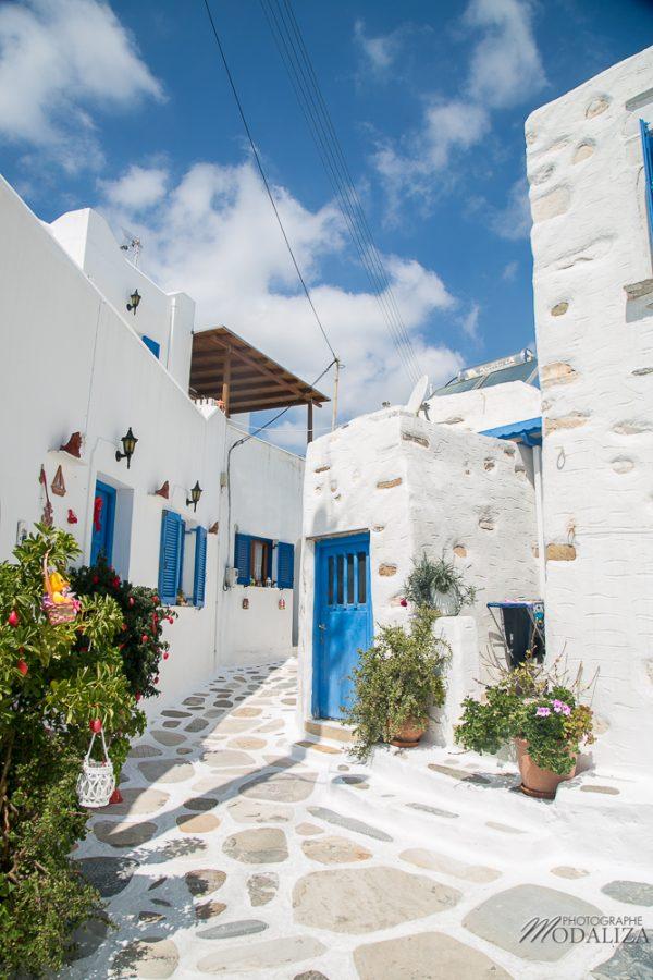 paros travel blog guide voyage grece cyclades avec enfant 4 jours sejour by modaliza photographe-4059