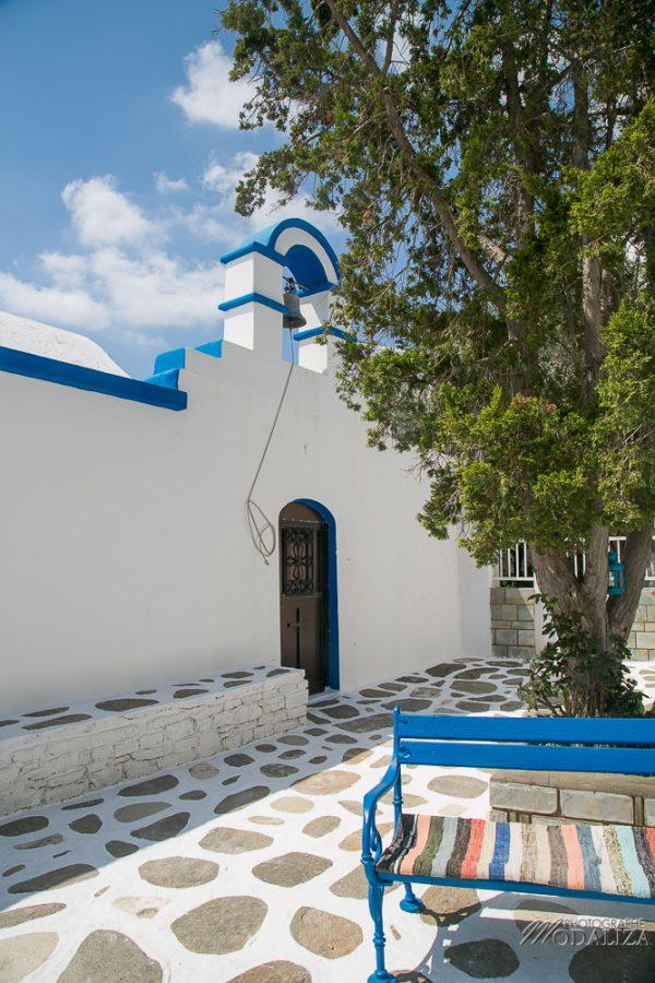 paros travel blog guide voyage grece cyclades avec enfant 4 jours sejour by modaliza photographe-4061