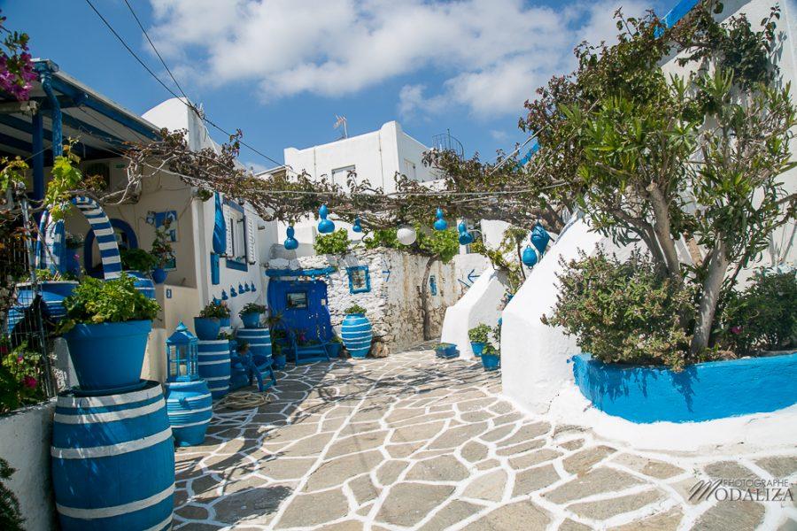 paros travel blog guide voyage grece cyclades avec enfant 4 jours sejour by modaliza photographe-4063