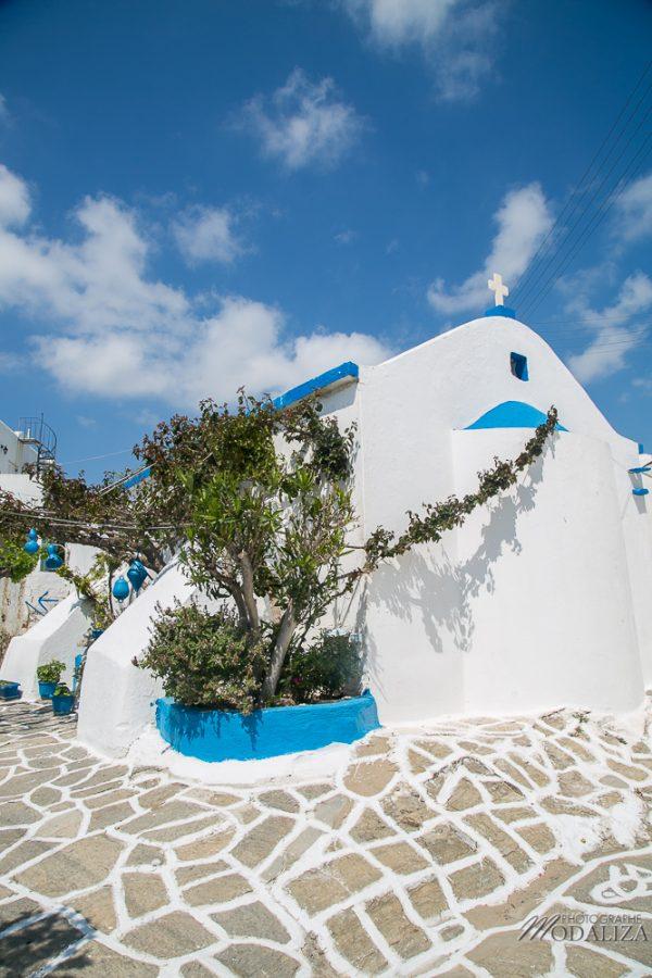 paros travel blog guide voyage grece cyclades avec enfant 4 jours sejour by modaliza photographe-4064