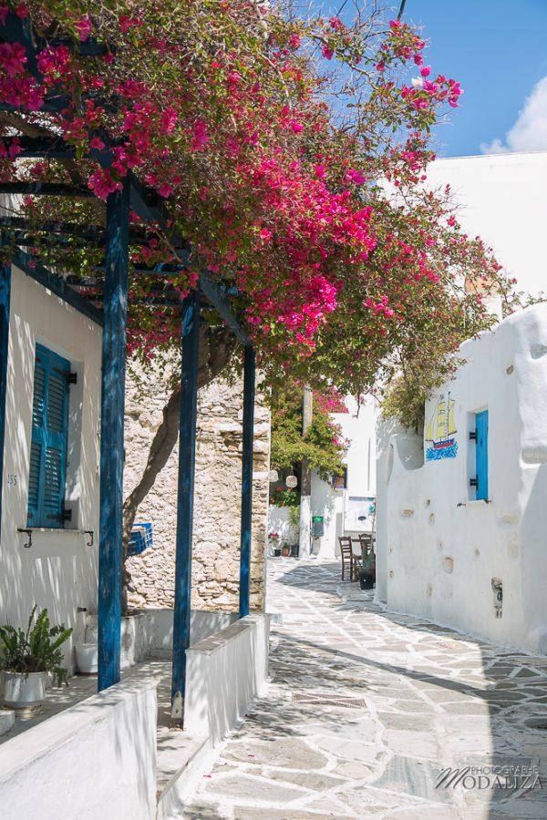 paros travel blog guide voyage grece cyclades avec enfant 4 jours sejour by modaliza photographe-4075