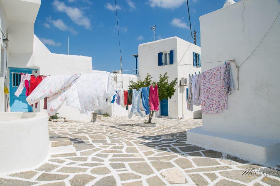 paros travel blog guide voyage grece cyclades avec enfant 4 jours sejour by modaliza photographe-4080
