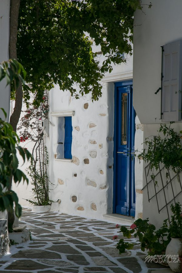 paros travel blog guide voyage grece cyclades avec enfant 4 jours sejour by modaliza photographe-4081