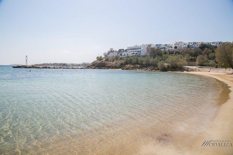 paros travel blog guide voyage grece cyclades avec enfant 4 jours sejour by modaliza photographe-4122
