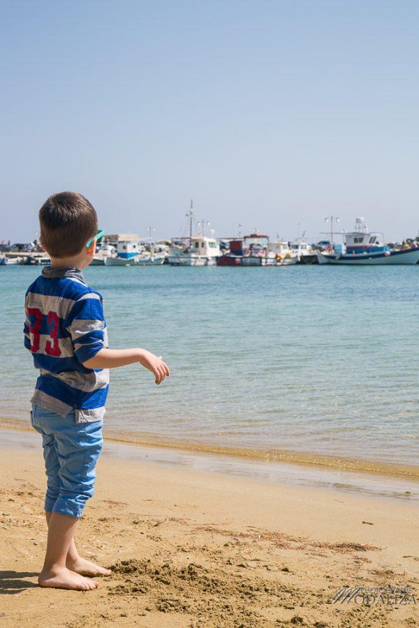 paros travel blog guide voyage grece cyclades avec enfant 4 jours sejour by modaliza photographe-4133