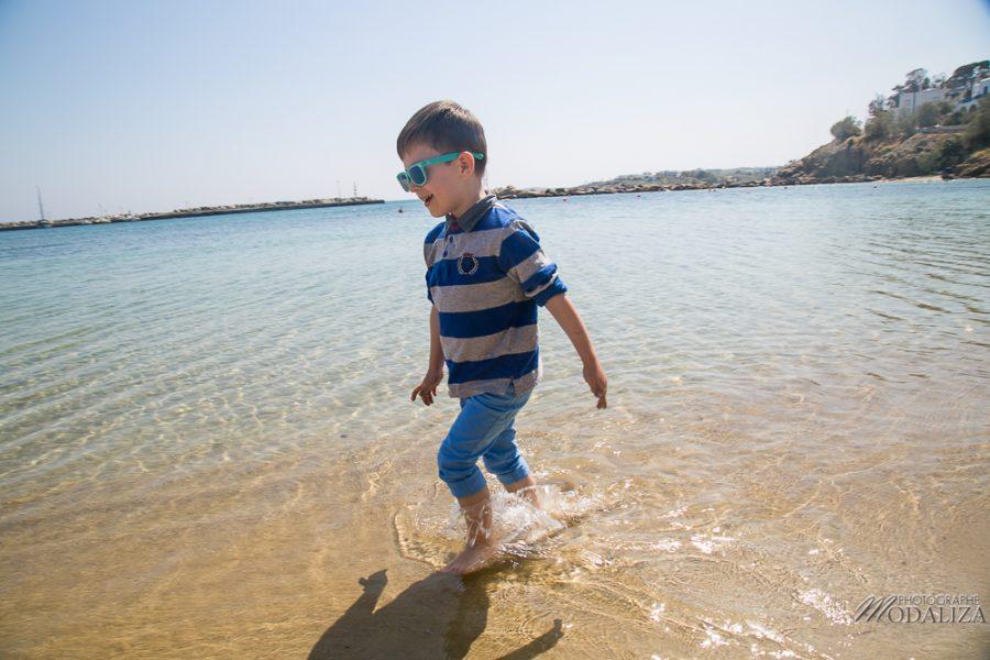 paros travel blog guide voyage grece cyclades avec enfant 4 jours sejour by modaliza photographe-4148