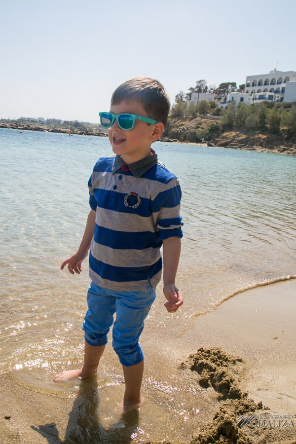 paros travel blog guide voyage grece cyclades avec enfant 4 jours sejour by modaliza photographe-4181