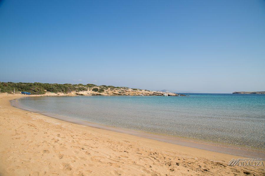 paros travel blog guide voyage grece cyclades avec enfant 4 jours sejour by modaliza photographe-4207