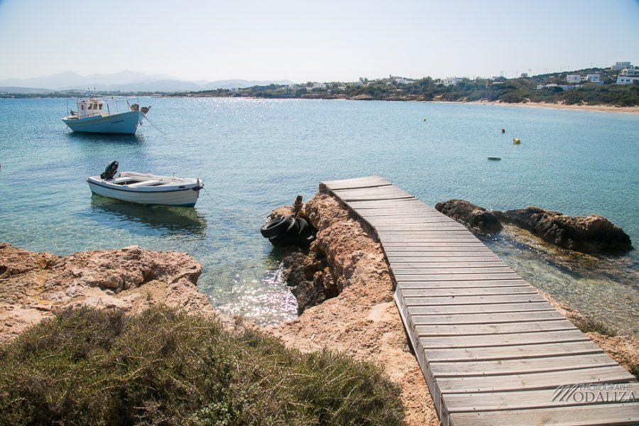 paros travel blog guide voyage grece cyclades avec enfant 4 jours sejour by modaliza photographe-4214