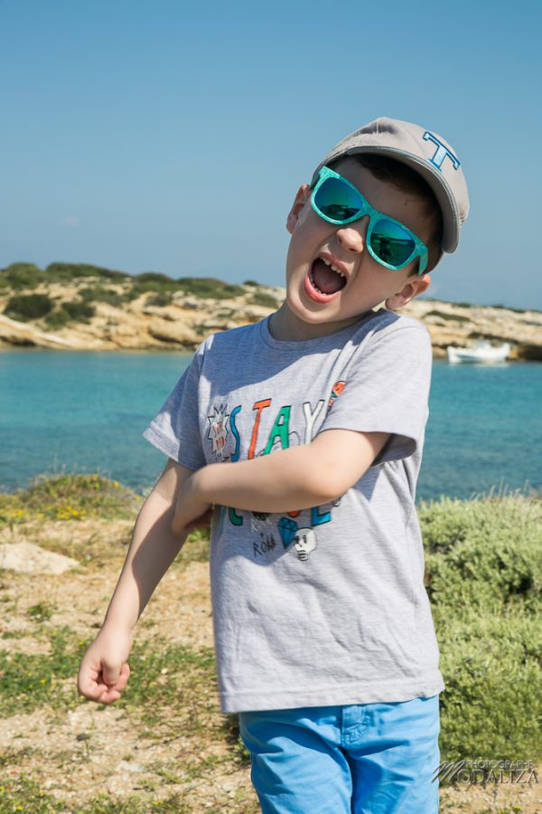 paros travel blog guide voyage grece cyclades avec enfant 4 jours sejour by modaliza photographe-4232