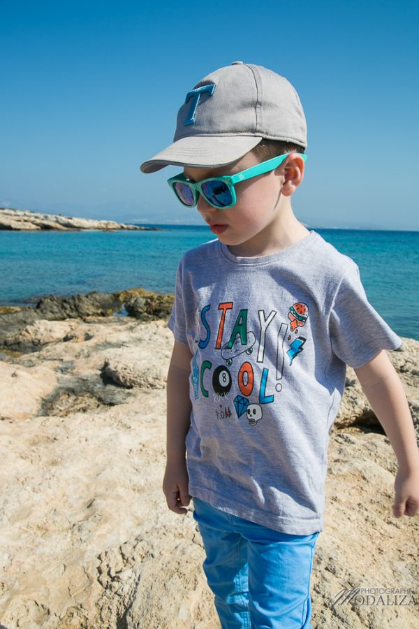 paros travel blog guide voyage grece cyclades avec enfant 4 jours sejour by modaliza photographe-4245