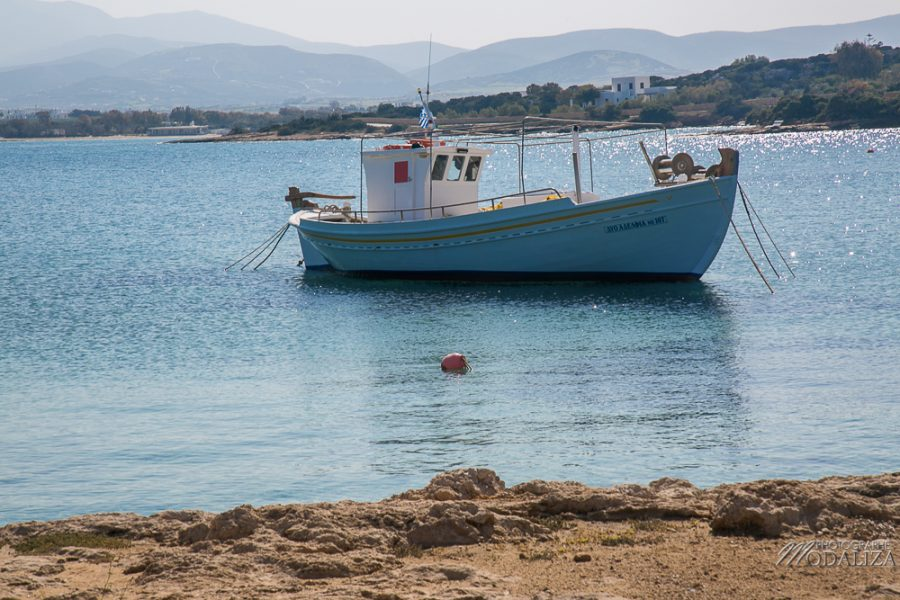 paros travel blog guide voyage grece cyclades avec enfant 4 jours sejour by modaliza photographe-4250