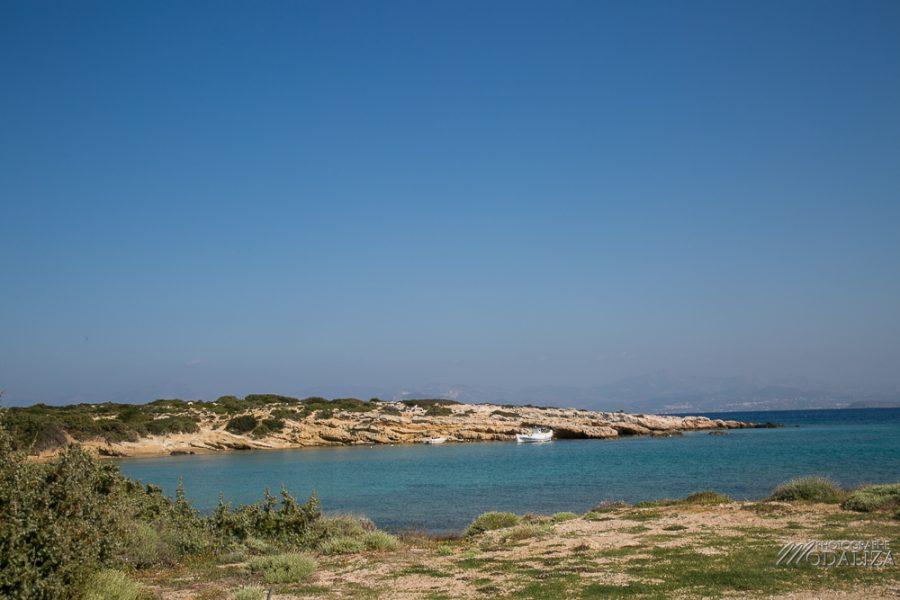 paros travel blog guide voyage grece cyclades avec enfant 4 jours sejour by modaliza photographe-4252