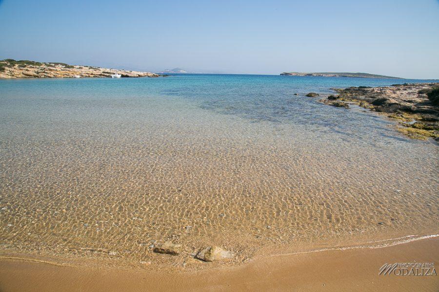 paros travel blog guide voyage grece cyclades avec enfant 4 jours sejour by modaliza photographe-4253