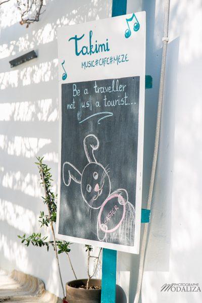 paros travel blog guide voyage grece cyclades avec enfant 4 jours sejour by modaliza photographe-4259
