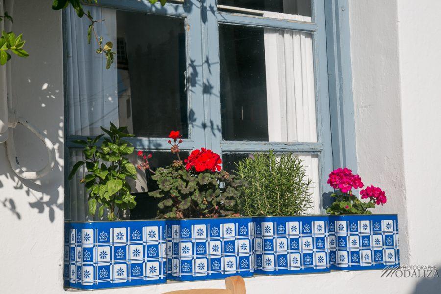 paros travel blog guide voyage grece cyclades avec enfant 4 jours sejour by modaliza photographe-4264