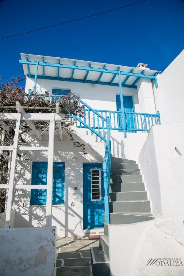 paros travel blog guide voyage grece cyclades avec enfant 4 jours sejour by modaliza photographe-4266