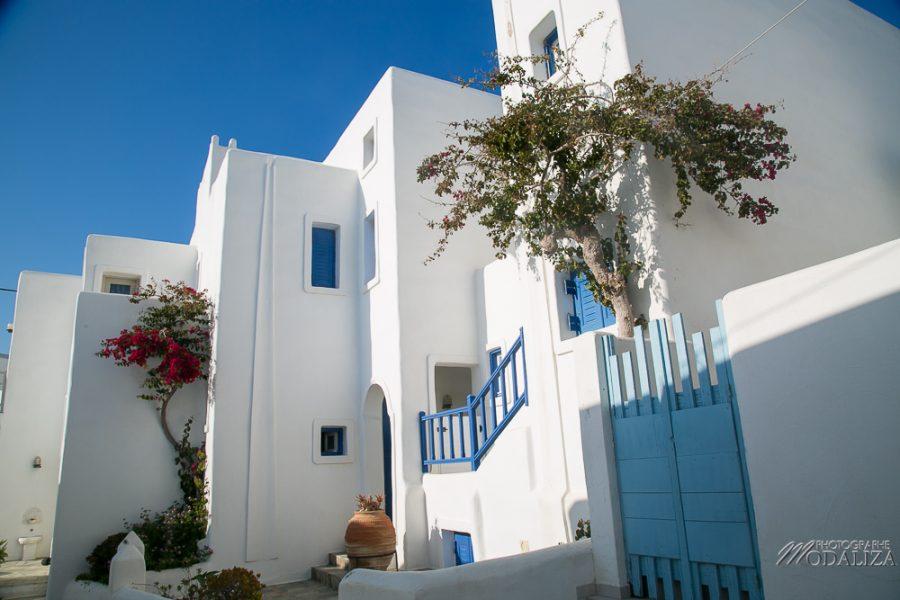 paros travel blog guide voyage grece cyclades avec enfant 4 jours sejour by modaliza photographe-4269