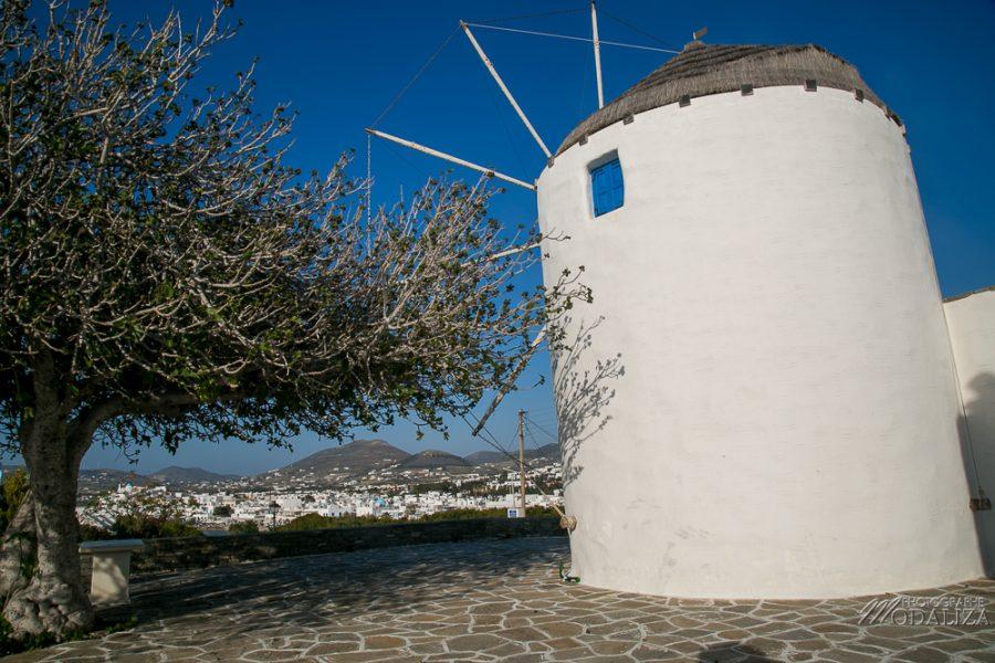paros travel blog guide voyage grece cyclades avec enfant 4 jours sejour by modaliza photographe-4277