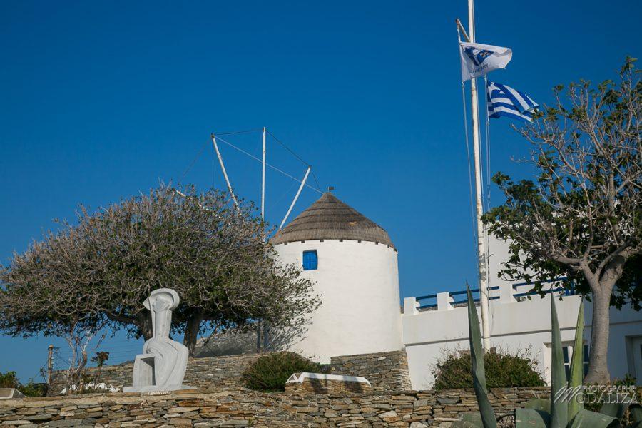 paros travel blog guide voyage grece cyclades avec enfant 4 jours sejour by modaliza photographe-4283
