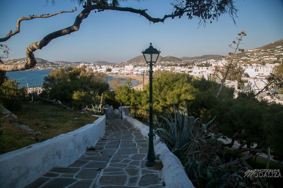 paros travel blog guide voyage grece cyclades avec enfant 4 jours sejour by modaliza photographe-4302