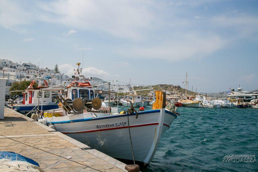 paros travel blog guide voyage grece naoussa port avec enfant 4 jours sejour by modaliza photographe-3558