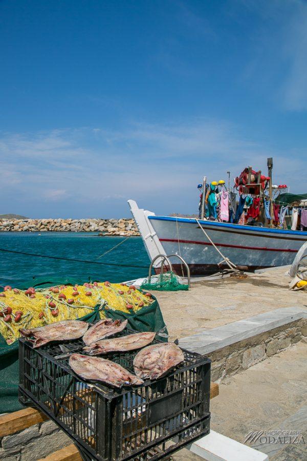 paros travel blog guide voyage grece naoussa port avec enfant 4 jours sejour by modaliza photographe-3562