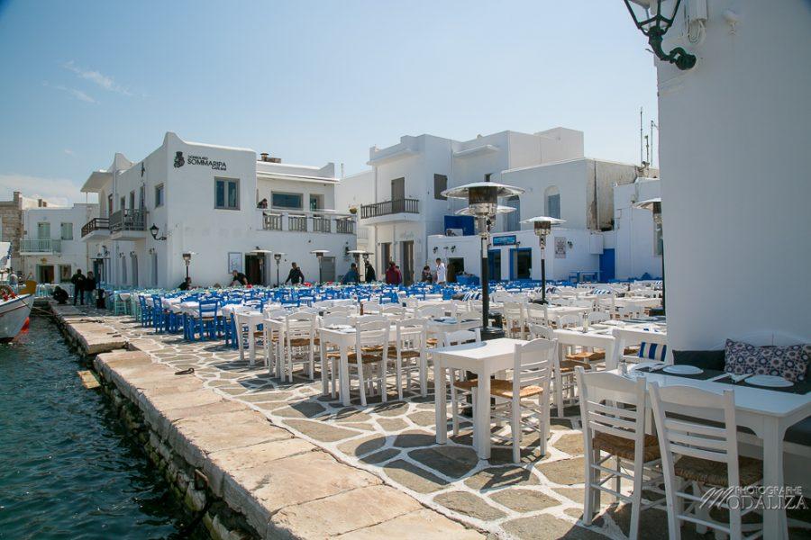 paros travel blog guide voyage grece naoussa port avec enfant 4 jours sejour by modaliza photographe-3574