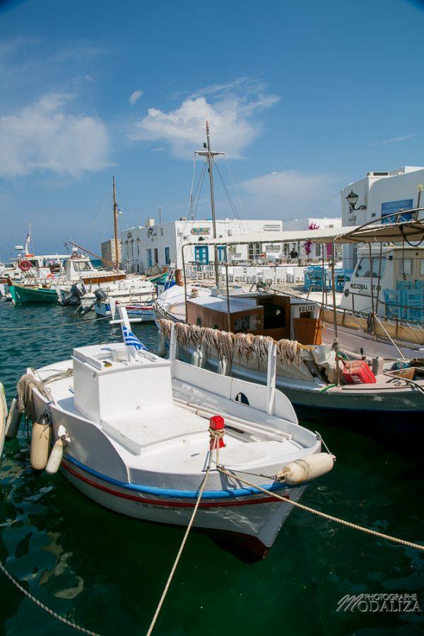 paros travel blog guide voyage grece naoussa port avec enfant 4 jours sejour by modaliza photographe-3577