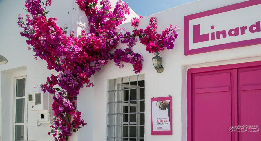 paros travel blog guide voyage grece naoussa port avec enfant 4 jours sejour by modaliza photographe-3585