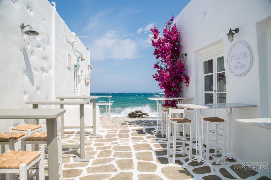 paros travel blog guide voyage grece naoussa port avec enfant 4 jours sejour by modaliza photographe-3592