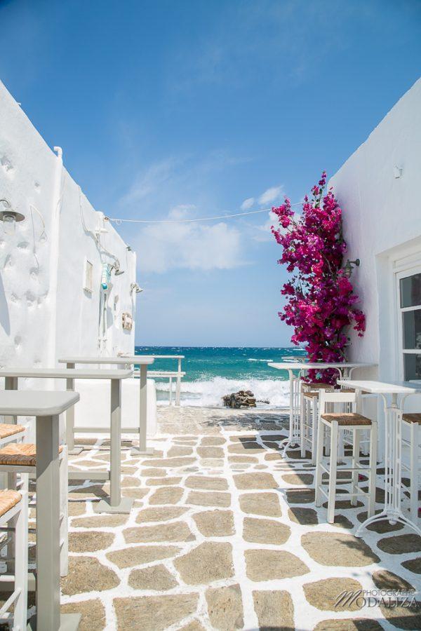 paros travel blog guide voyage grece naoussa port avec enfant 4 jours sejour by modaliza photographe-3593